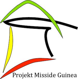 Projekt Misside Guinea