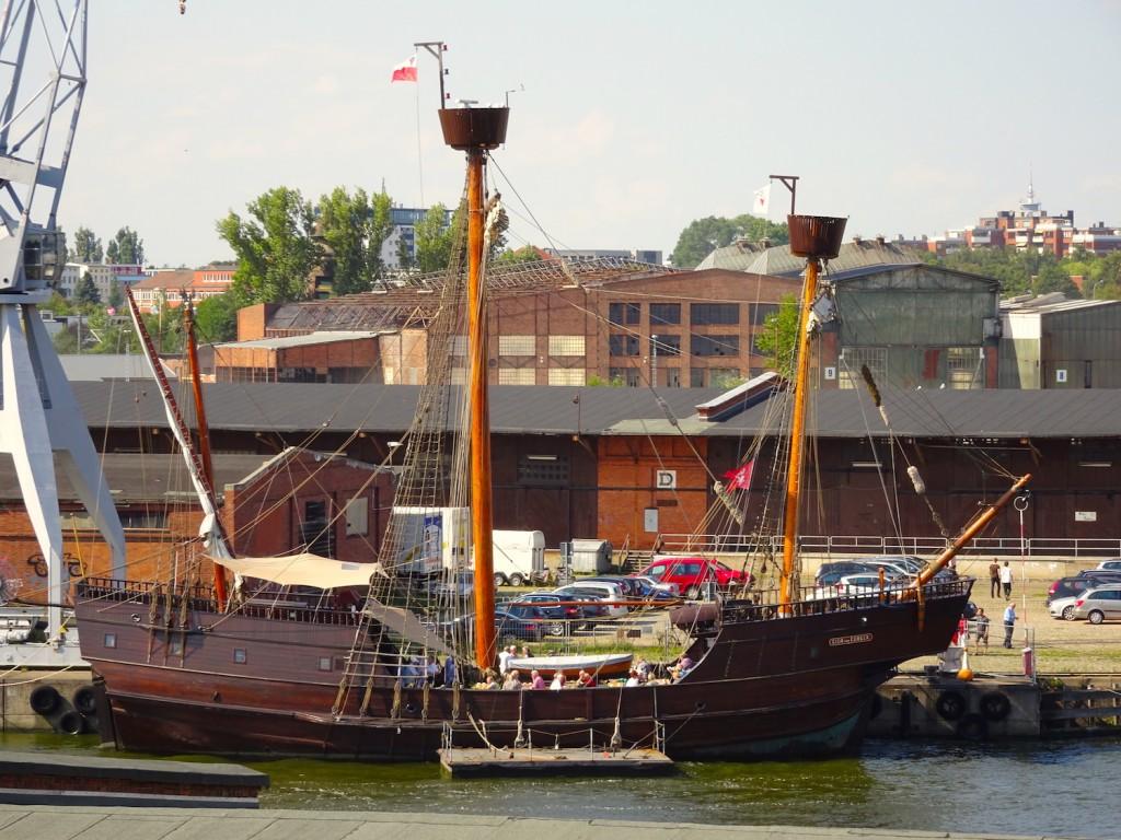 Lisa von Lübeck