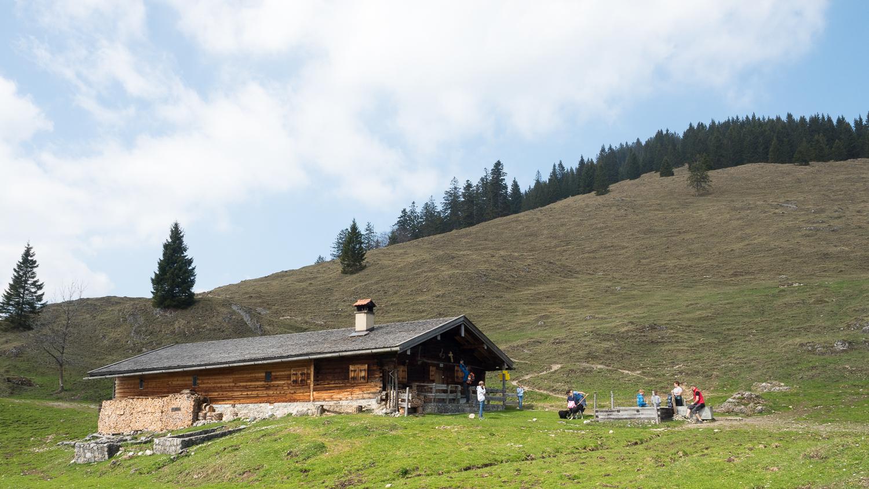 Neuhütte