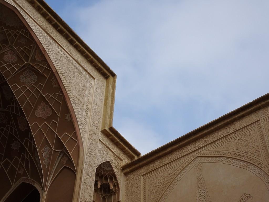 Khan-e Abbasian