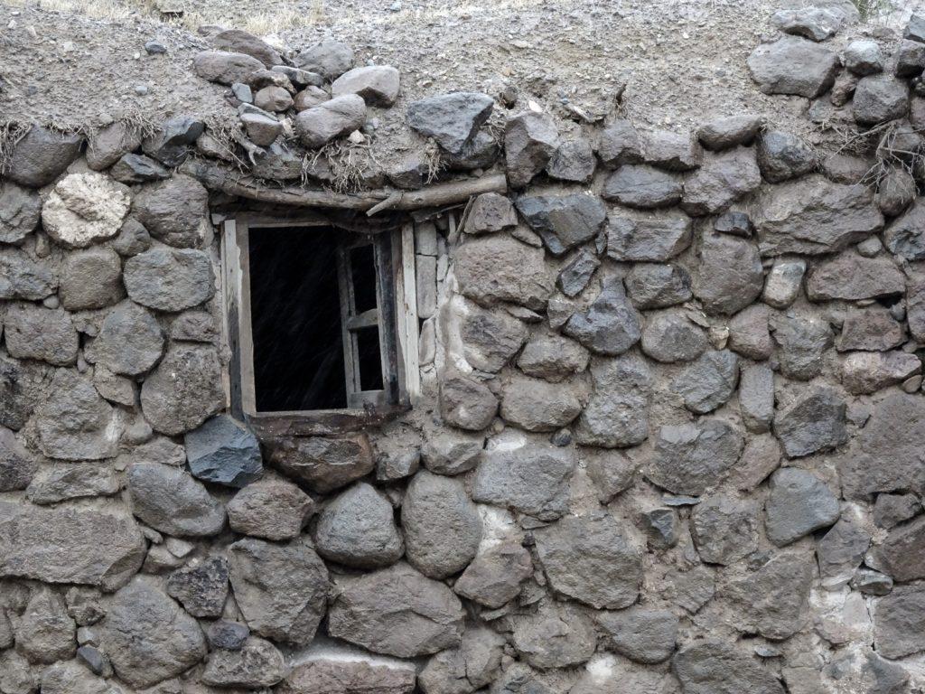 Meymand's Wohnungen