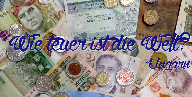 kosten-welt-ungarn-cover