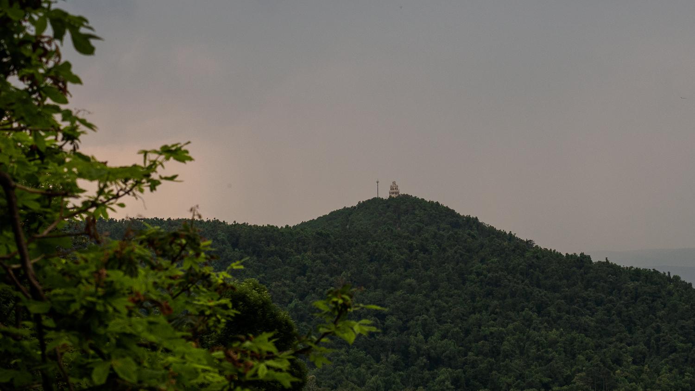 Elisabeth-Turm
